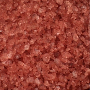 Hawaiian Cabernet Sea Salt - A Taste of Olive  - 2
