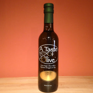 Bacon Extra Virgin Olive Oil - A Taste of Olive
