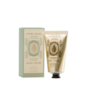 Almond Hand Cream - A Taste of Olive