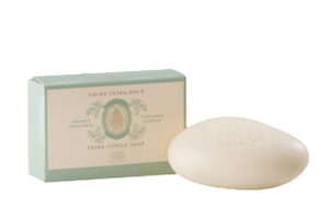 Almond Soap Bar - A Taste of Olive