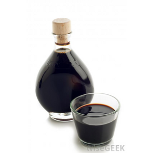 Sparkling Wine Vinegar - A Taste of Olive - 2