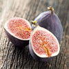 Fig Balsamic Vinegar - A Taste of Olive