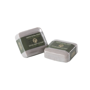 Olive Guest Soap - A Taste of Olive
