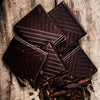 Dark Chocolate Balsamic Vinegar - A Taste of Olive - 1