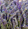 Lavender Balsamic Vinegar - A Taste of Olive - 1