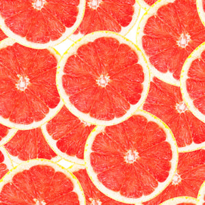Ruby Red Grapefruit White Balsamic Vinegar - A Taste of Olive