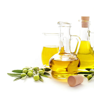 """Novello"" di Gradassi Extra Virgin Olive Oil - A Taste of Olive - 2"