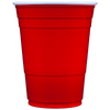 Solo Cup Samples