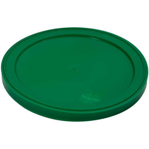 16-22 oz Stadium Cup Lids (green)