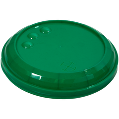 32 oz Stadium Cup Lids (green)