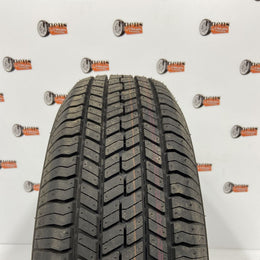 Michelin Primacy mxv4 205/55/16 - Pneu d'été usagé Michelin