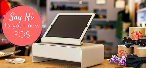 iPad POS Essentials