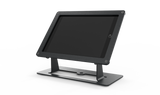 WindFall Stand Tall for iPad Air & iPad Pro 9.7″ - OrderPaper.sg - 2
