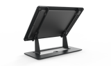 WindFall Stand Tall for iPad Air & iPad Pro 9.7″ - OrderPaper.sg - 5