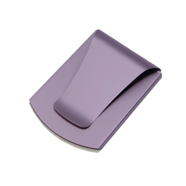 Smart Money Clip® - Purple - Storus