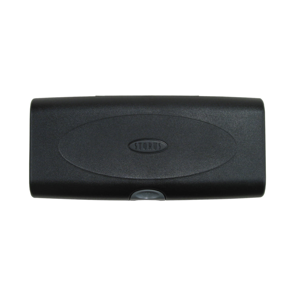 Smart Jewelry Case® - Black - Storus - 1