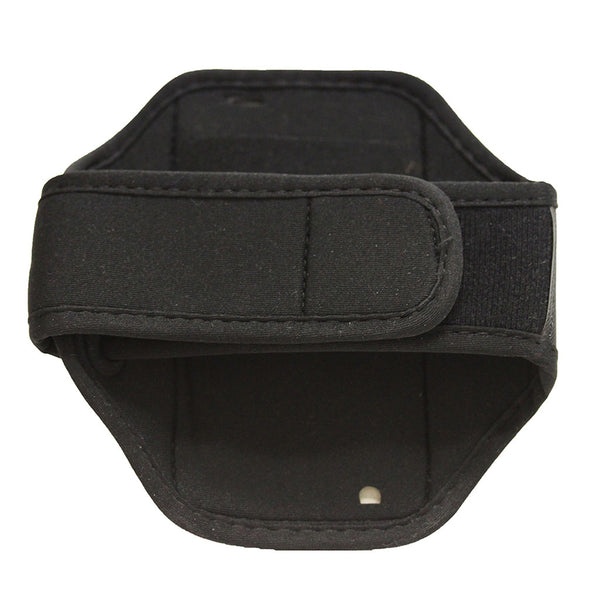 Storus Smart Armband back side view