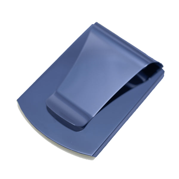 Smart Money Clip® - Blue