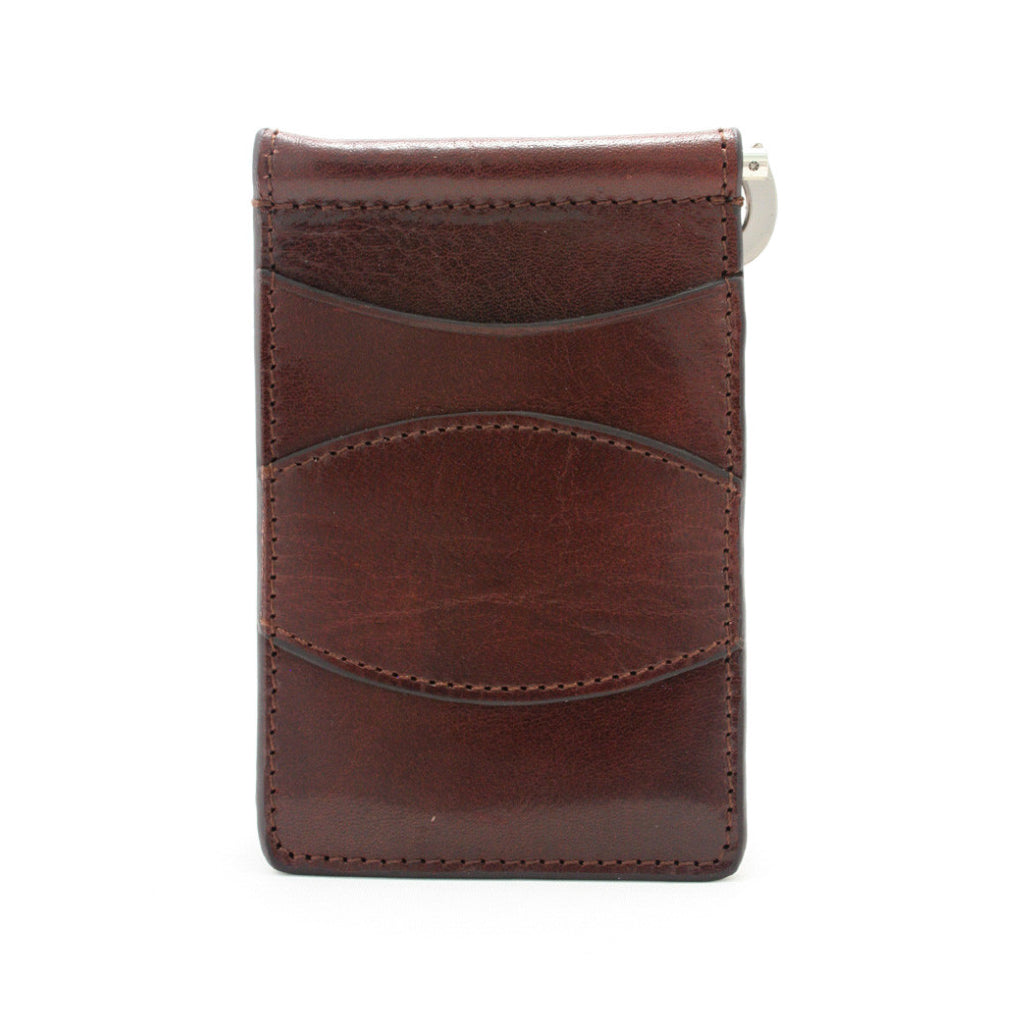 Razor Wallet™ - Dark Brown - Storus - 1