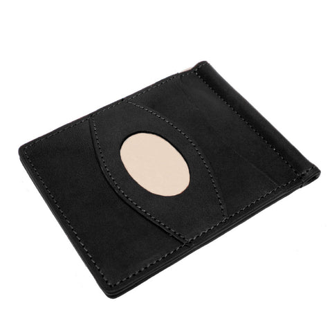 Razor Wallet™ International - Black - Storus - 1