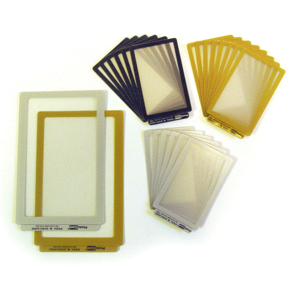 Smart Photo Cards - Storus - all sizes and colors available