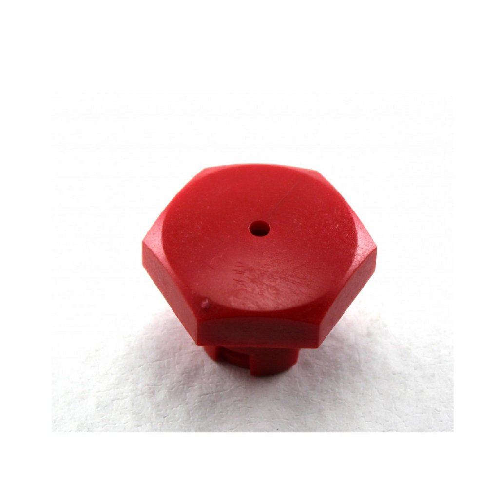 Cat Oil Cap 45690 (2SF/4SF)