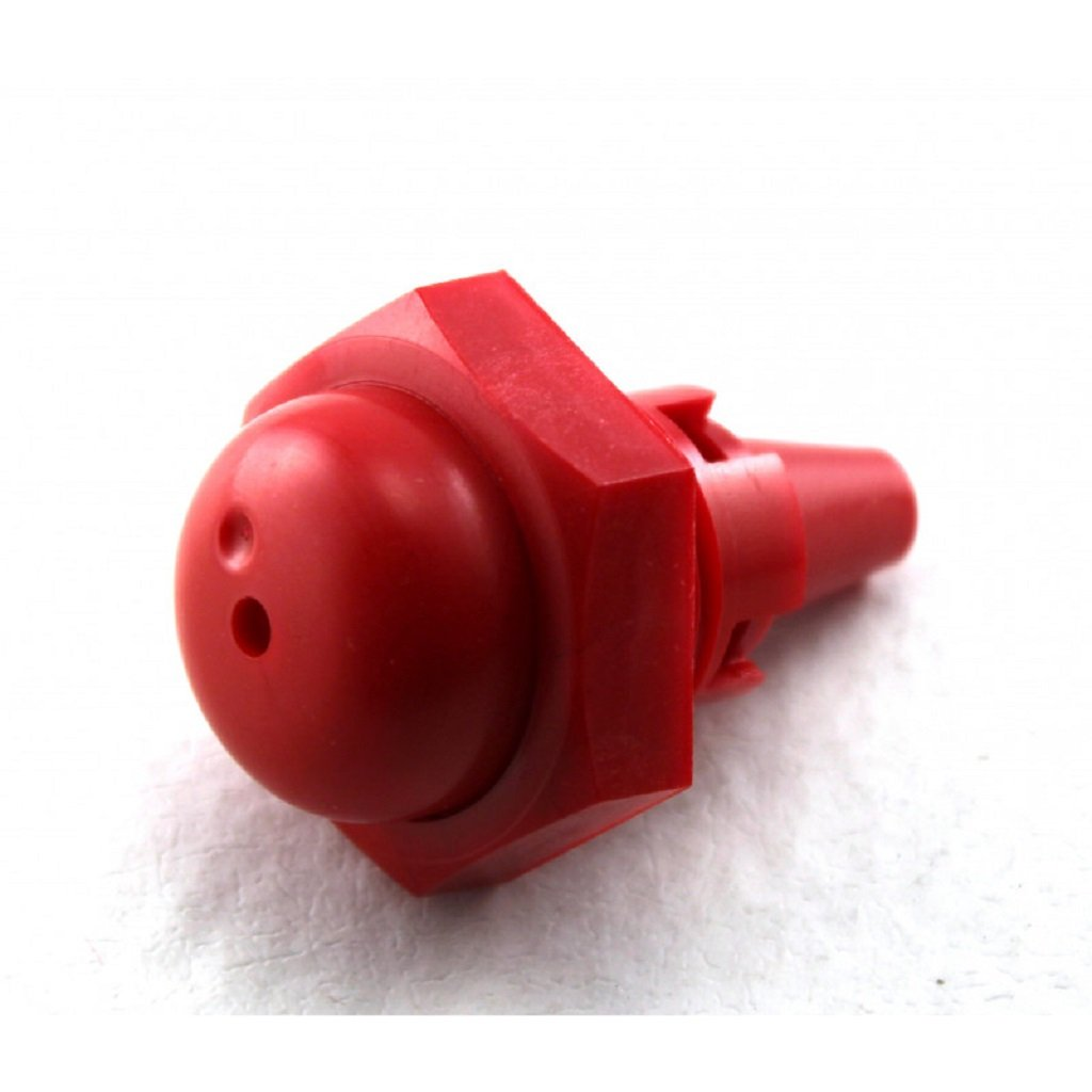 Cat Pump Oil Cap 46798
