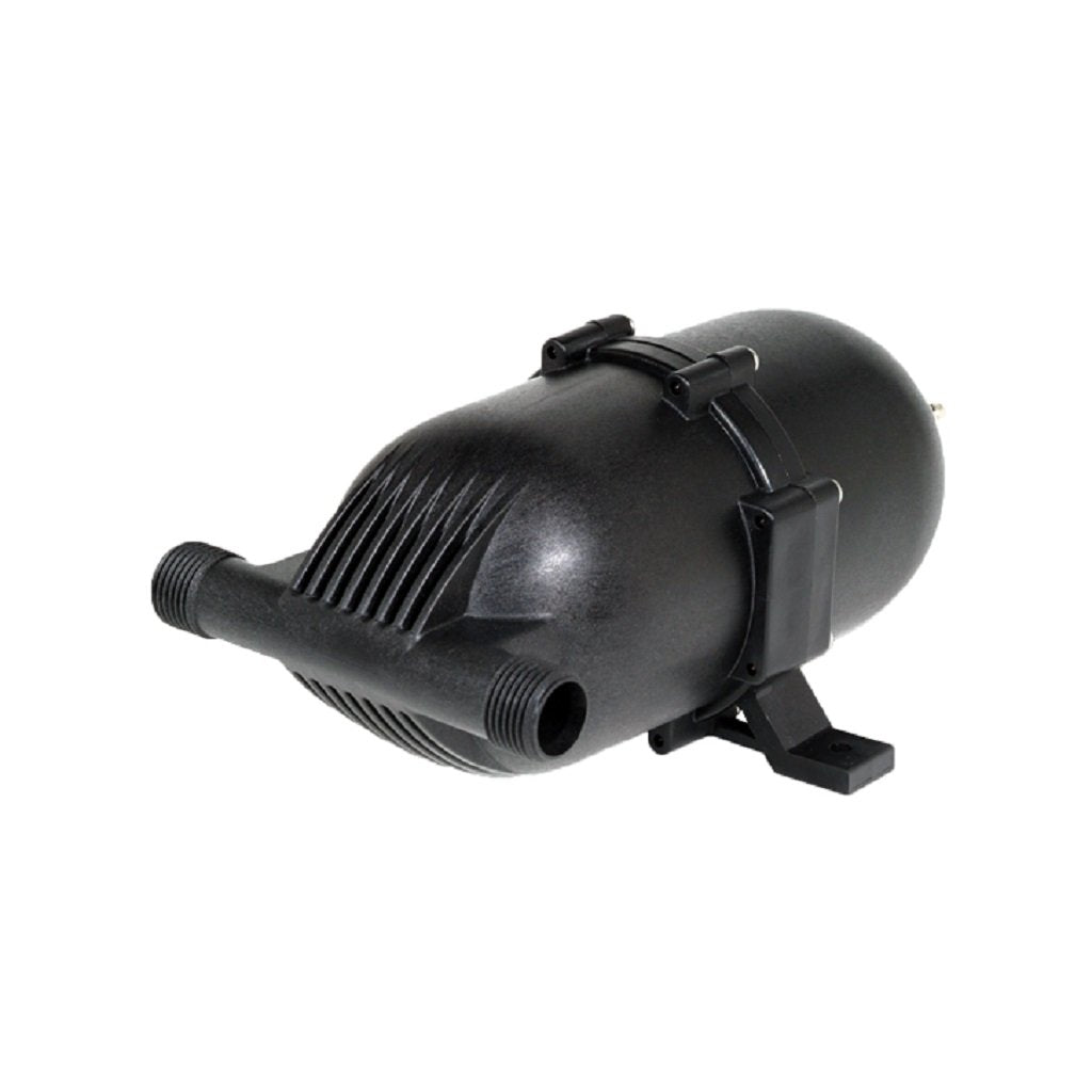 Pentair Accumulator Tank 20 to 125 PSI
