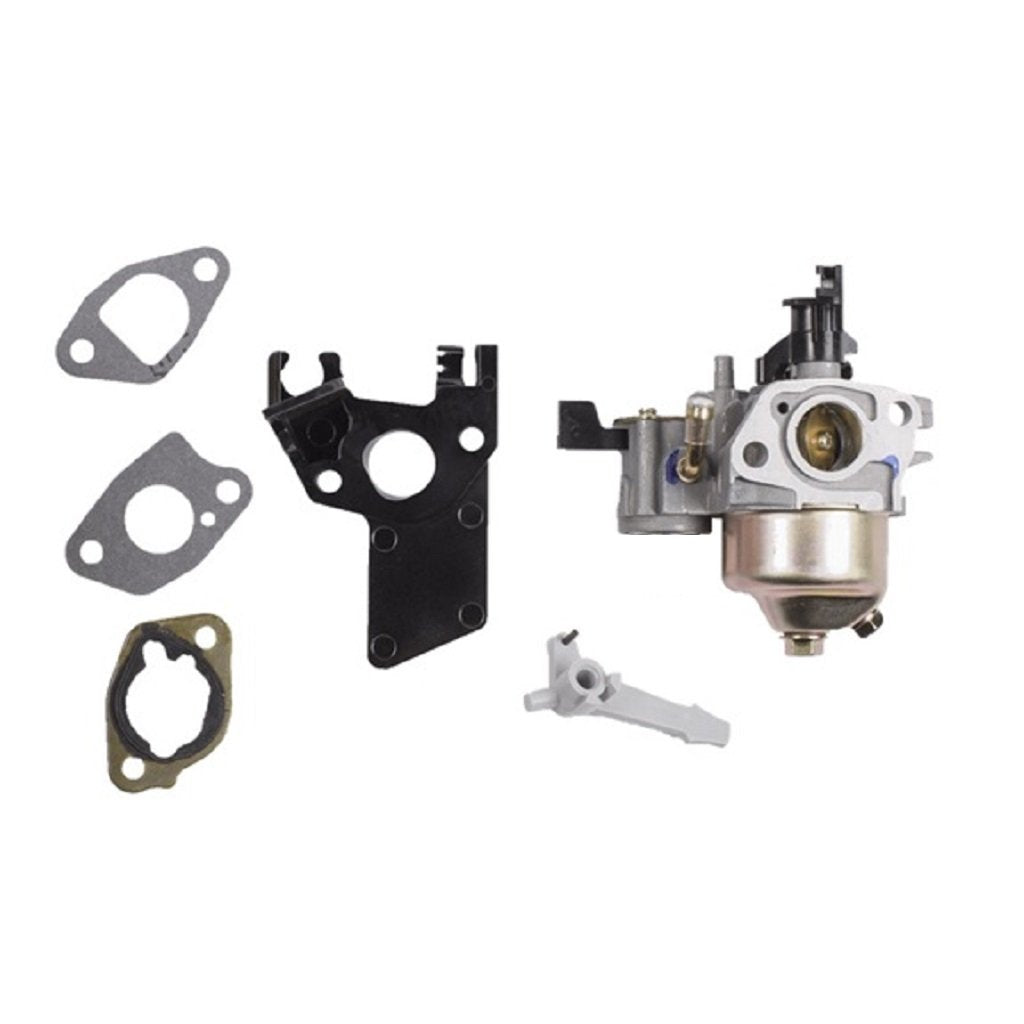 Complete Carburetor Kit Fits BE Powerease 210cc 7Hp