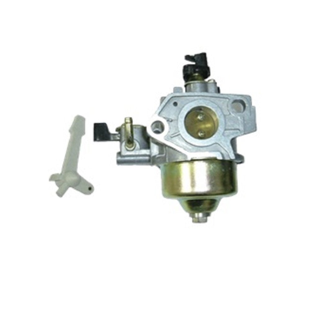 Complete Carburetor Kit Fits BE Powerease 420cc 15Hp