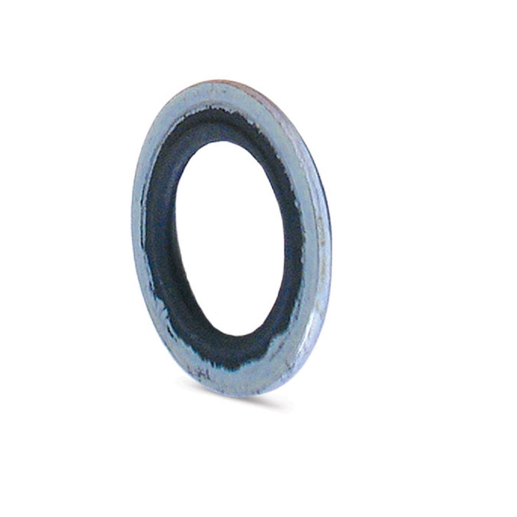 14410000 Banjo Bolt Washer
