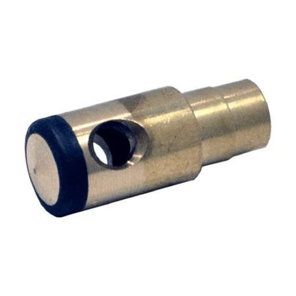 541060 - Cat Pump Unloader Check Valve