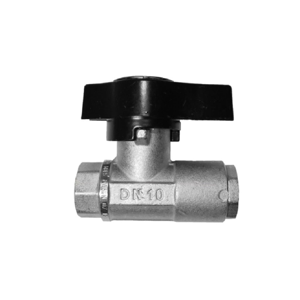 3000psi High Pressure Mini Ball Valve