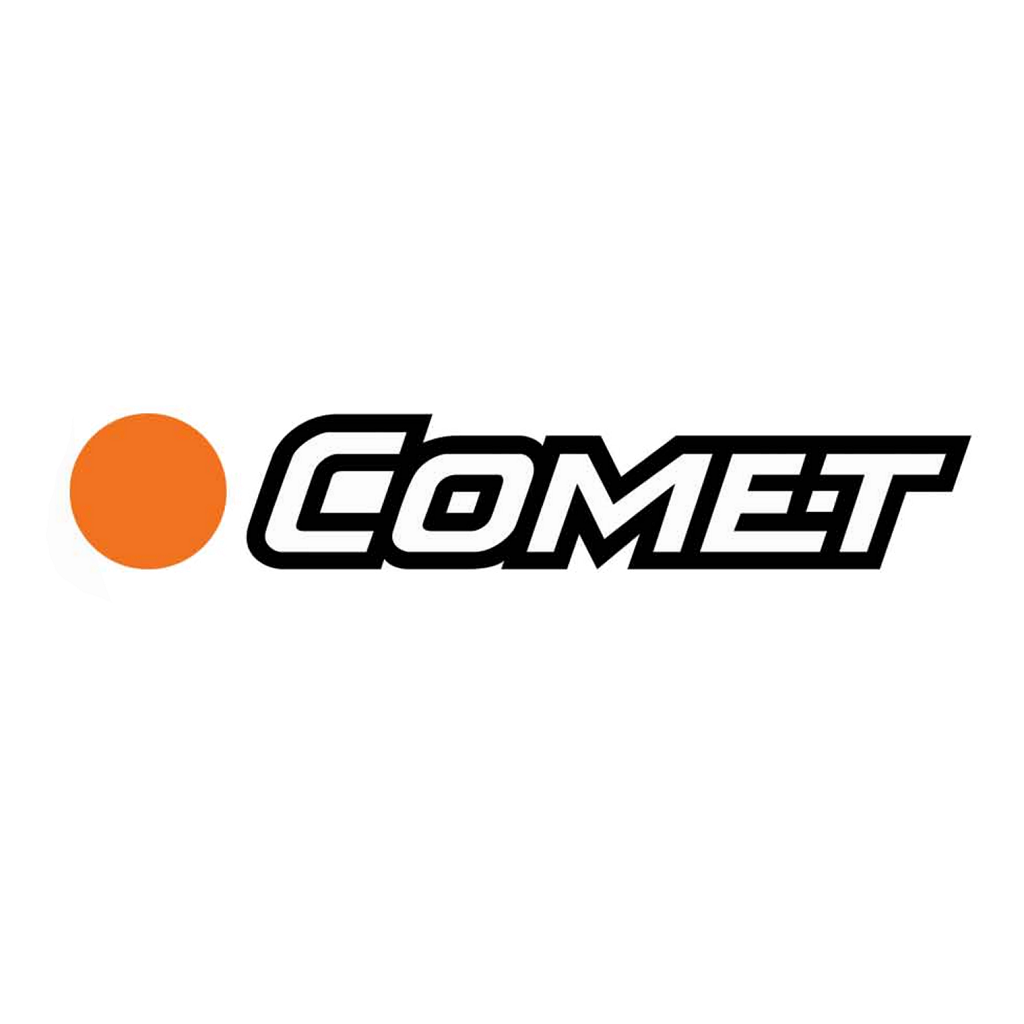 3410028700 Comet Injector Body Kit - NPT