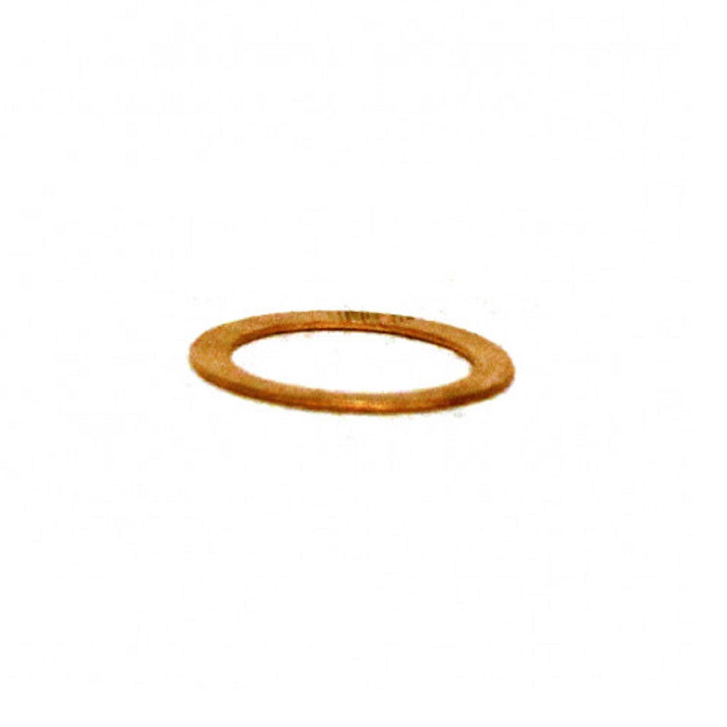 07755 Giant Pump LP600/LP301A Copper Gasket