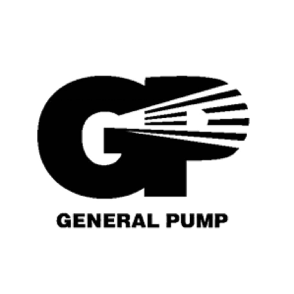 General Pump / Interpump Connecting Rod - 47030001