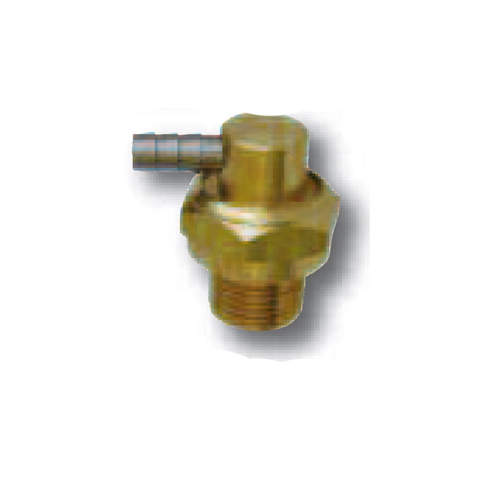 General Pump High Temperature Thermal Relief Valve 190°F
