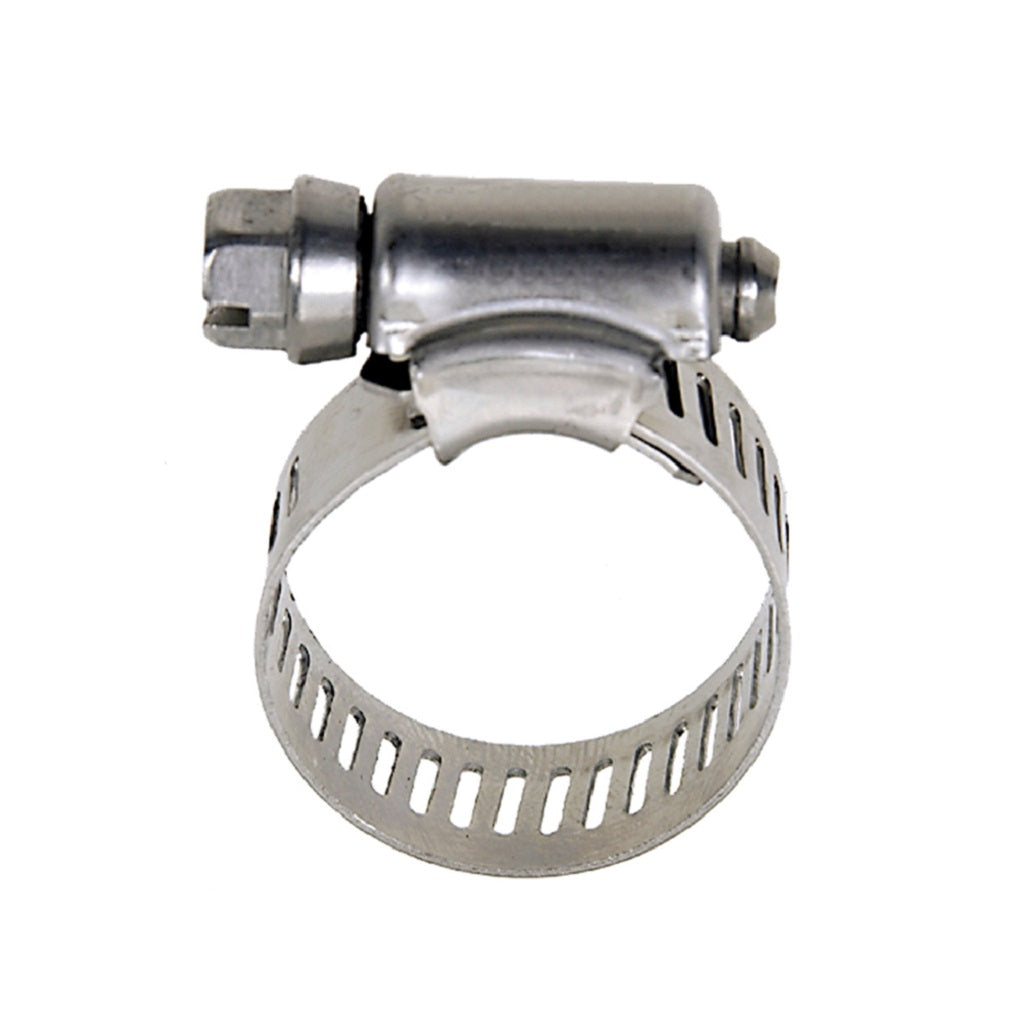 G5 Stainless Steel Gear Clamp