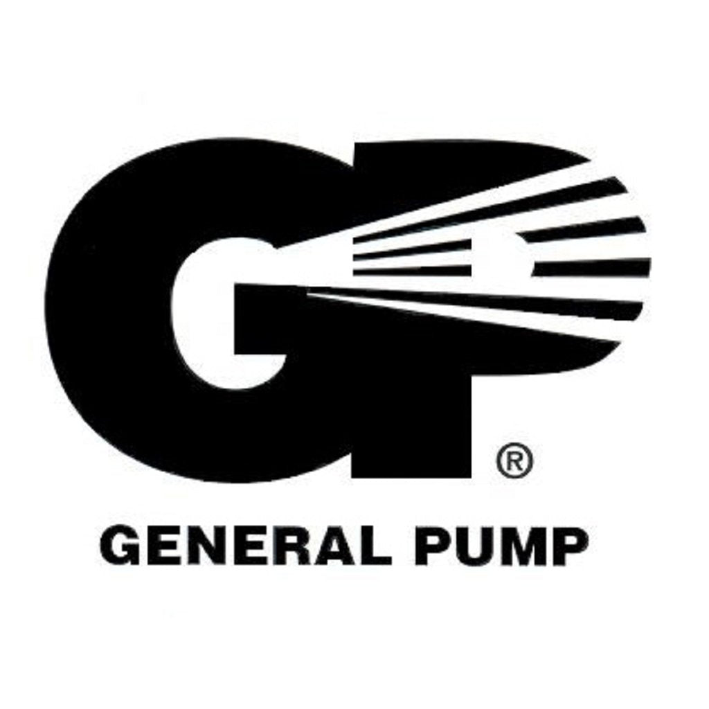 96728600 - General Pump Washer