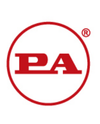 30318824-PA Case for PA Trigger RL60