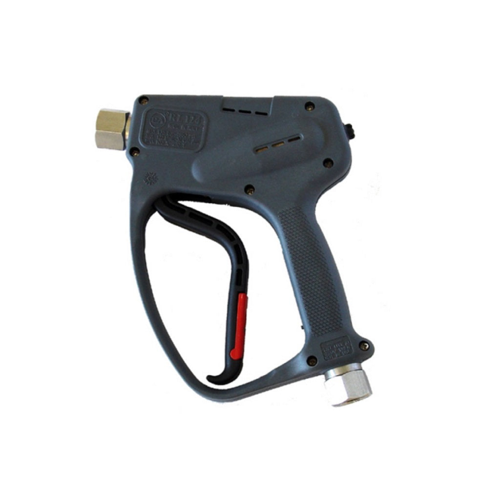PA RL124 High Flow Spray Gun 32gpm 1950psi