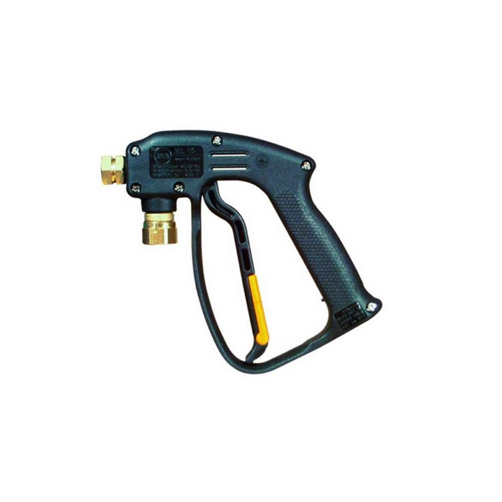 PA RL16 Front Load Spray Gun 8gpm 2550psi