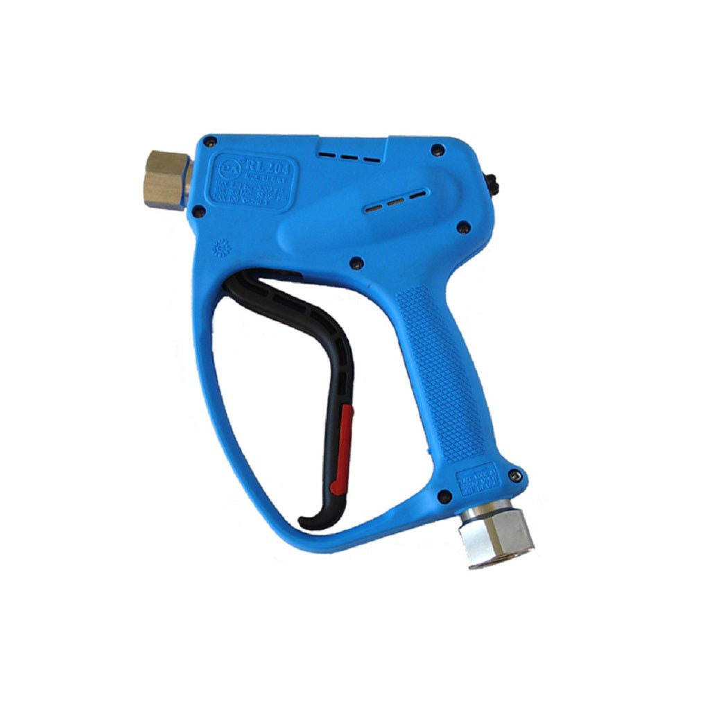 PA RL204 High Flow Spray Gun 53gpm 3200psi