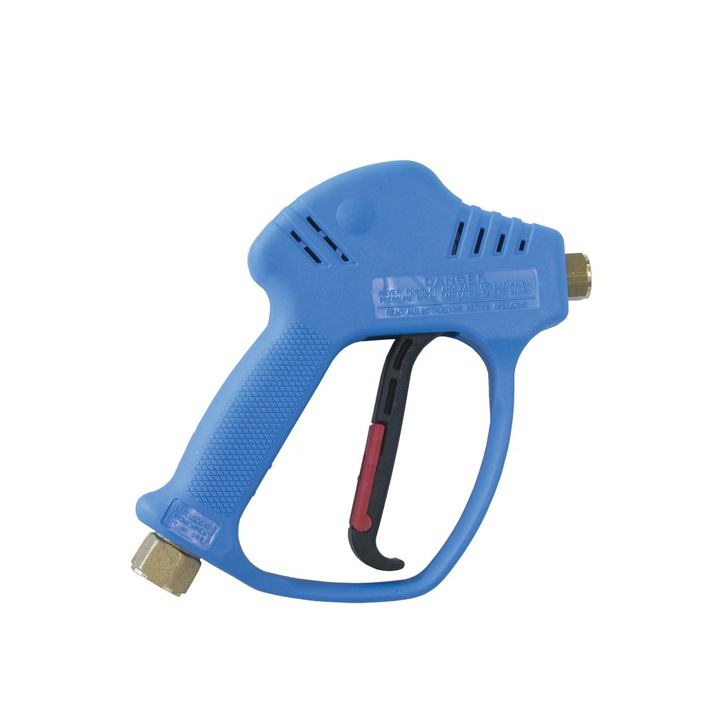 PA RL56 Easy Pull Spray Gun 8gpm 5650psi