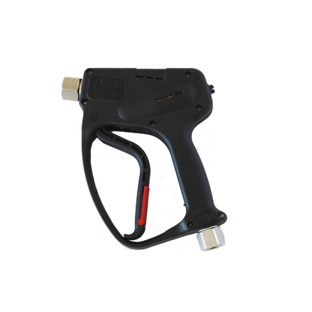 PA RL84 High Pressure High Volume Spray Gun 21gpm 8100psi