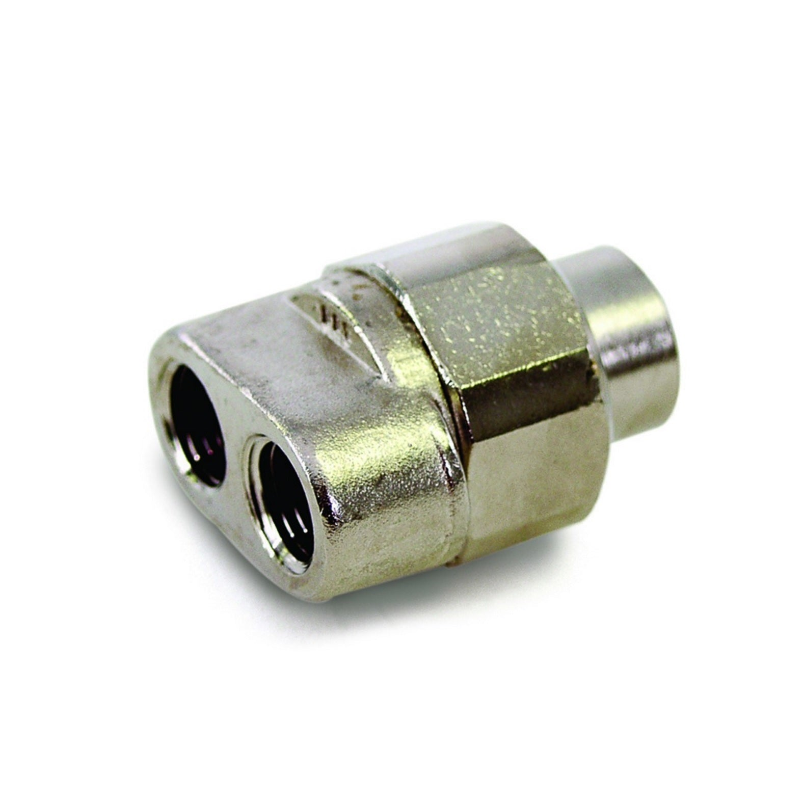 "PA ""Roll-Over"" Nozzle Holder 3200psi"