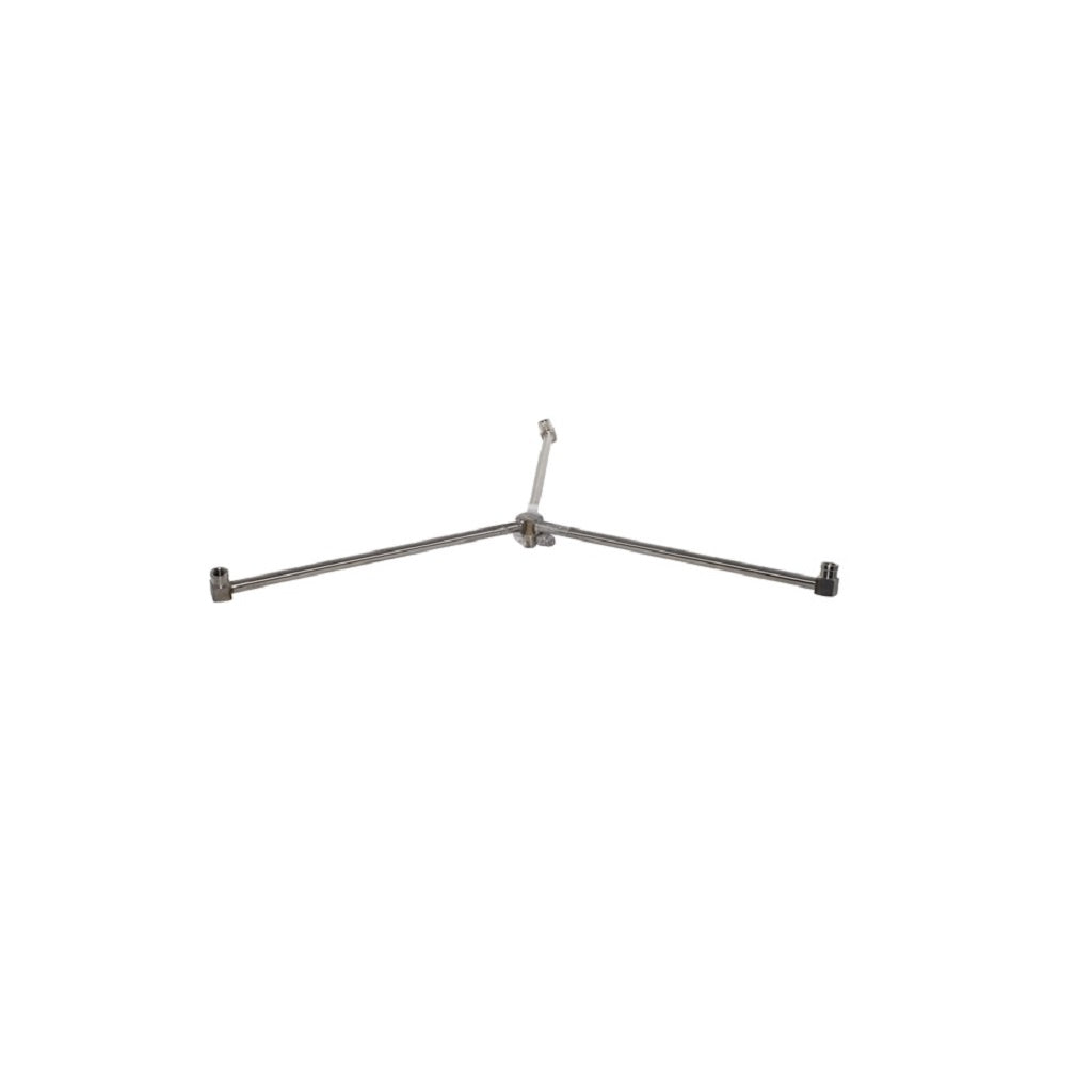 "85.792.101 Rotary Arm 30"" BE Surface Cleaner"