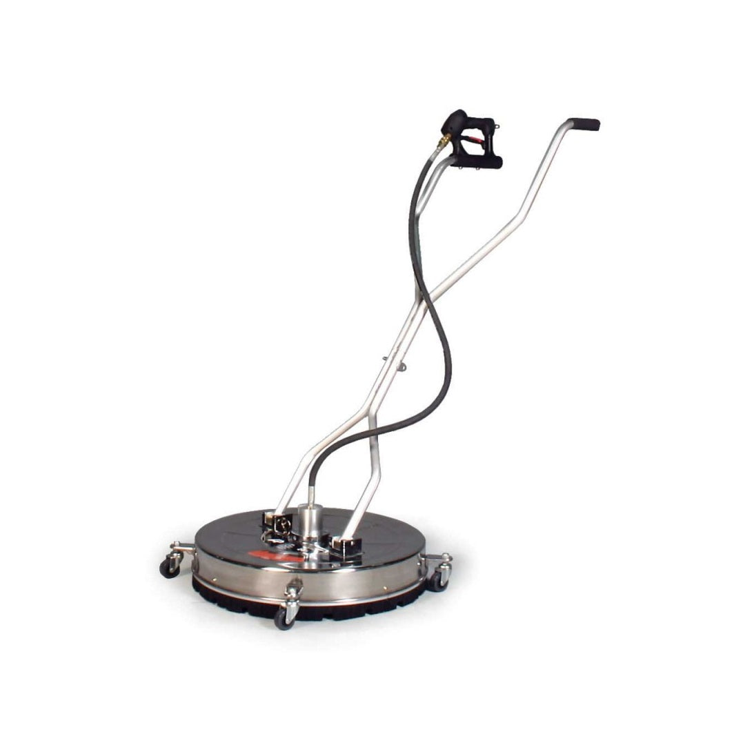 Legacy A+ Stainless Steel Flat Surface Cleaner 4000psi