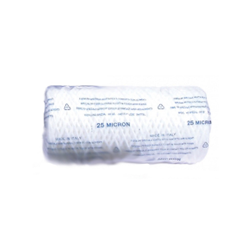 "5"" High Volume Water Filter Cartridge SP5-25"