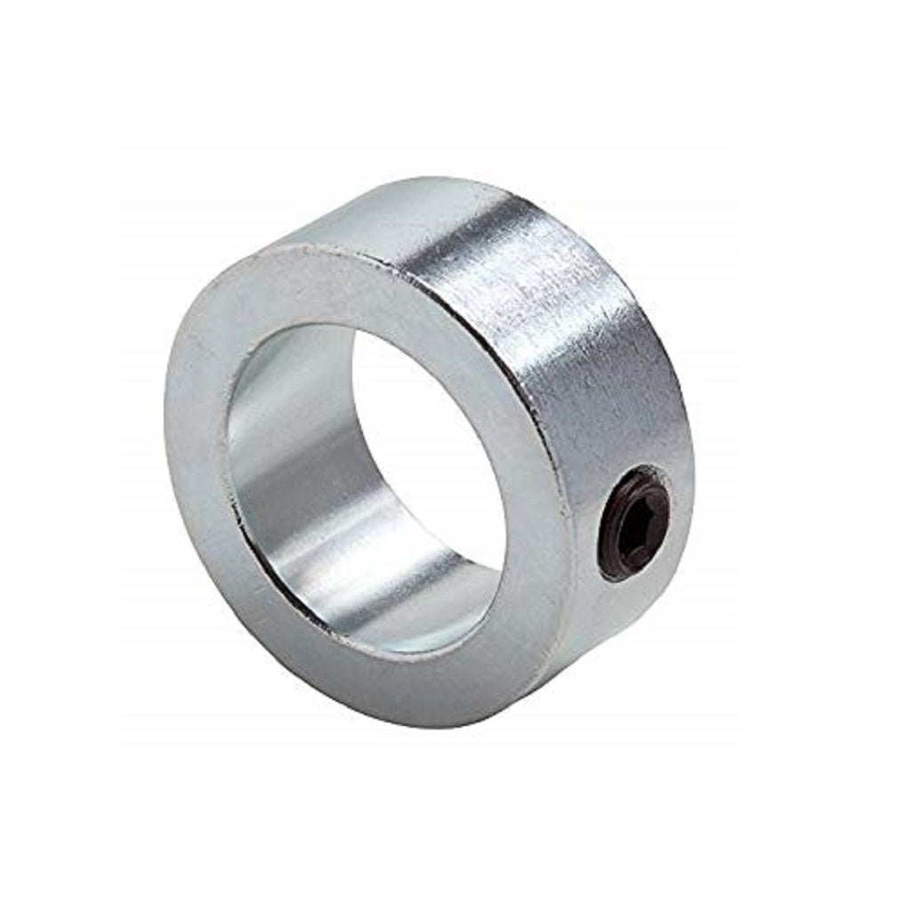 "9.802-782.0 - Shaft Collar 5/8"" Bore"